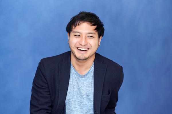SPROUND Community Manager/DNX Ventures Investment VP 田中佑馬氏 慶應義塾大学卒業。三菱商事にて金融事業の新規事業開発を担当。その後、DNX Ventures日本オフィスに参画。主に日本国内のB2B SaaS ベンチャー投資案件を担当。その後、アルバイト就職情報を扱うHR Techスタートアップを創業し、CEOを務める。 2021年より再びDNX Venturesに参画。