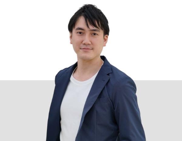 Repro株式会社 Marketing Division , Div Manager 實川節朗氏