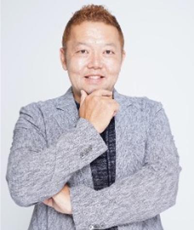 Facebook Japan株式会社 執行役員 マーケティングサイエンス ノースイーストアジア統括  中村 淳一氏