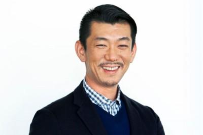 アスクル LOHACO 事業本部 副本部長 兼 ECマーケティングディレクター 成松岳志氏