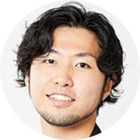電通デジタル サービスマーケティング事業部 YNGpot. リーダー/プランナー 佐々木 駿氏