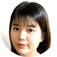 電通デジタル ソリューション戦略部 YNGpot. アナリスト 榎本文美子氏