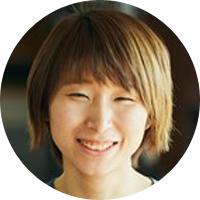 電通デジタルサービスプロセスデザイン事業部YNGpot.プランナー 石垣杏菜氏