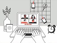 コミュニケーションをカギに紐解く、Z世代の3つのインサイト