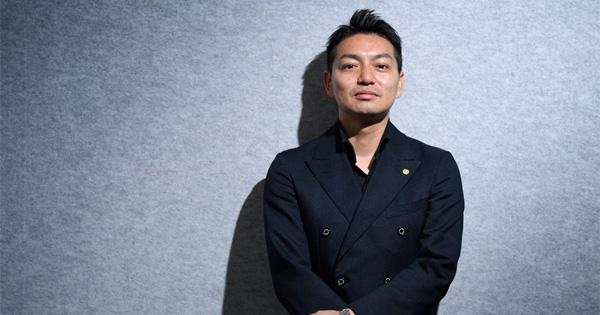 【ROIは他媒体の3~4倍】ネスレ日本の効果測定から見えてきた、Instagram広告の貢献度
