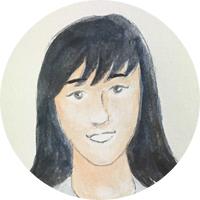 木村光希さん(4年)
