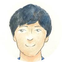 山口翼さん(3年)