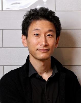 キッコーマン食品株式会社 商品開発本部 しょうゆ開発部 チームリーダー 花田 洋一氏