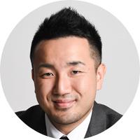 >株式会社サイカ 代表取締役CEO 平尾喜昭氏