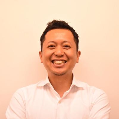 株式会社ファンベースカンパニー 代表取締役社長/CEO 津田 匡保氏