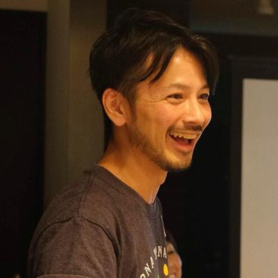 株式会社ヤッホーブルーイング よなよなピースラボ(CRM設計・CXデザイン) 佐藤 潤