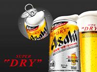 話題沸騰で一時休売!アサヒビール「生ジョッキ缶」のSNS戦略