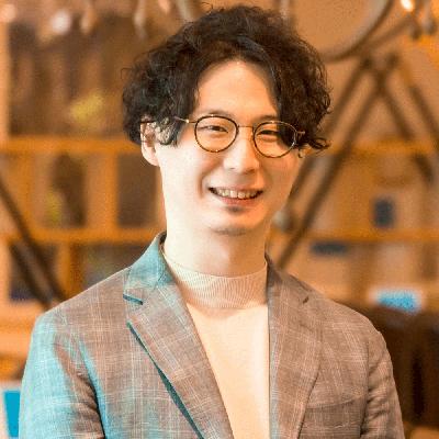 合同会社DMM.com マーケティング本部 デジタルマーケティング部 部長 武井 慎吾氏
