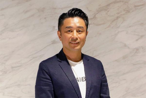 INCLUSIVE株式会社 代表取締役 藤田誠氏/広告代理店、shockwave.com、livedoorポータルサイト広告事業の事業統括を経て2007年4月、出版社やテレビ局のデジタルメディアを主軸とする事業開発を行うINCUSIVE株式会社を設立。過去60以上の大手出版社、テレビ局、事業会社のインターネット関連新規事業をプロデュース。現在は個人のDX支援と地域情報流通インフラの展開にも注力。