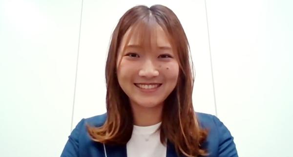 株式会社アドフレックス・コミュニケーションズ Optmyzr担当 松岡 希氏