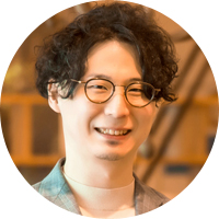 合同会社DMM.com マーケティング部部長 武井慎吾氏