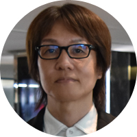 日本航空株式会社 広報部 Webコミュニケーショングループ長 山名敏雄氏