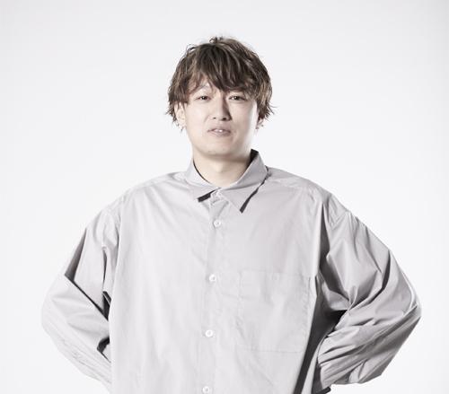 I&CO Tokyo 代表 高宮範有氏/Delphys Inc.、PARTYを経て、2019年7月にI&CO Tokyoを立ち上げる。新規事業開発とそのブランディング、体験/PRを起点としたクリエイティブ制作を得意とする。「UNIQLO / IQ」「StyleHint」「StyleHint原宿」のコンセプト開発・UXデザインをはじめ、「Mercari Inc. / 上場時のコーポレートブランディング」「P&G PANTENE / #この髪どうしてダメですか」などを手掛ける。あわせて、スタートアップの事業拡大を数多く担当し、広報戦略立案にも携わる。PARTY社の社外パートナー、AIとクリエイターが共存する新たなモノづくりを研究開発するCypar Inc.のChief Strategic Officerを兼任。