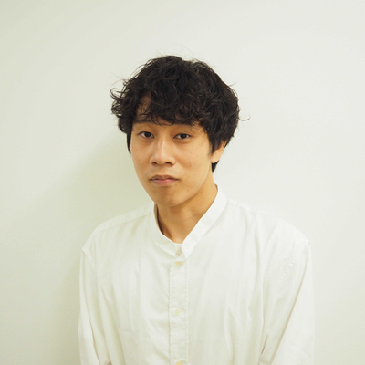 株式会社FinT 田中 隼輔氏