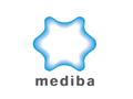 logo_mediba.jpg