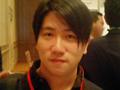 120_HI360058.jpg