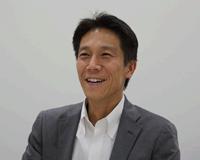 株式会社リクルート 小林大三氏