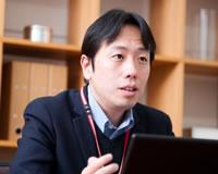 株式会社良品計画 奥谷孝司氏