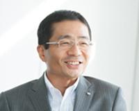 日産自動車株式会社 貴田 晃氏