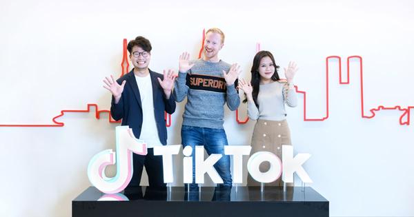 KPI比489%の成果も TikTok広告におけるインフルエンサー活用の最前線