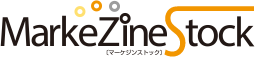 MarkeZine Stock(マーケジンストック)